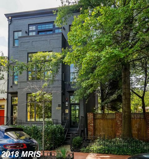 MLS DC10351738 in SHAW