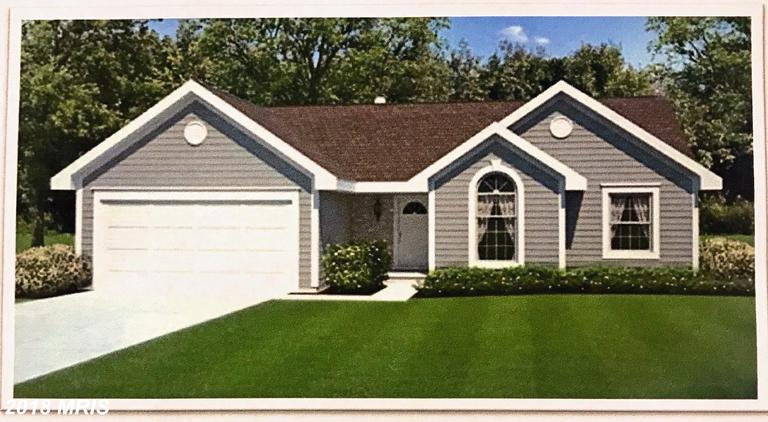Let custom home builder Bella Homes Design & Build, Inc. build your dream home today! Cleared 1.16 a