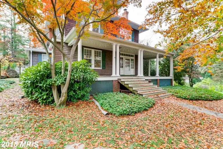 MLS BC10360385 in HISTORIC LUTHERVILLE
