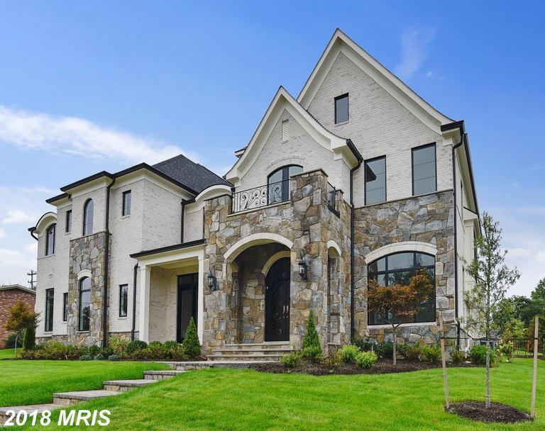 View Property 6826 ROSEMONT DR, Mclean, VA 22101 | Sepideh