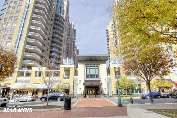 MLS FX10363555 in MIDTOWN AT RESTON TOWN