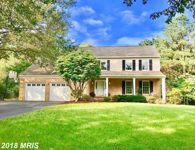 MLS AA10365385 in CHARTWELL ON SEVERN