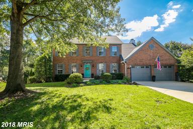 47753 RAFTER CT