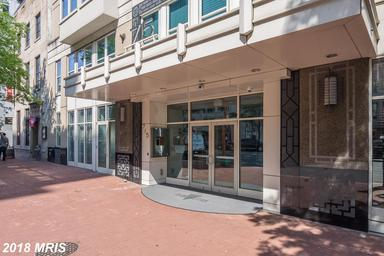 715 6TH ST NW #1102