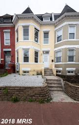 317 R ST NW #1