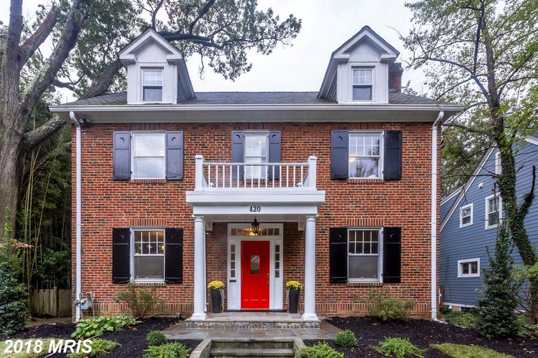 MLS DC10371213 in BRIGHTWOOD