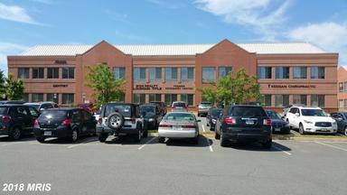 44355-Premier-Plaza-Ashburn-VA-20147