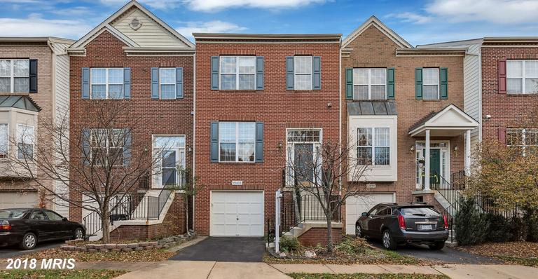 MLS LO10379093 in COLONNADE DULLES TOWN CE