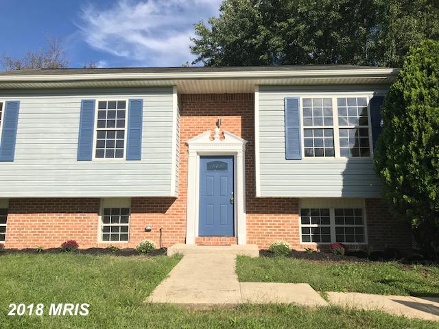 1953 Bell Ave Baltimore MD 21227 - MLS #1007545406 Photo 1